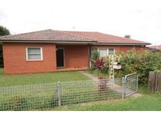 View profile: Four Bedroom Home! Close to Everything!