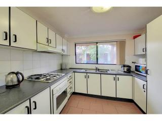 View profile: One Minute Walk to Station!