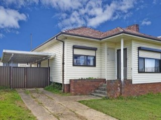 View profile: Floorboards, Gas Cooking PLUS Located near Westmead Hospitals!!!