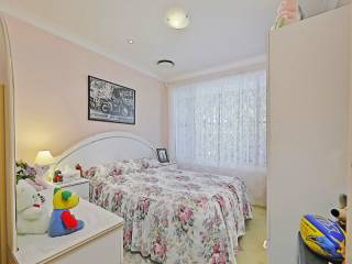 View profile: Superb 3 bedrooms!