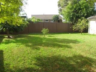 View profile: Popular Leafy Location!