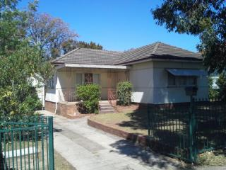 View profile: Three bedroom home