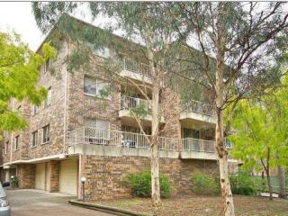 View profile: Beautiful 2 Bedroom Unit