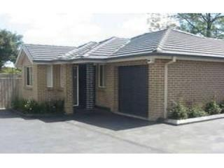 View profile: Heart of Wentworthville! Walk to Station!