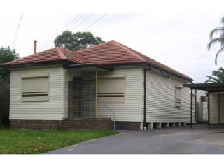View profile: Cheapest House in Girraween!