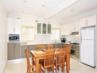 View profile: RENOVATED AND READY - OPEN TO VIEW SATURDAY 3.30-4PM