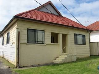 View profile: In The Heart Of Merrylands!