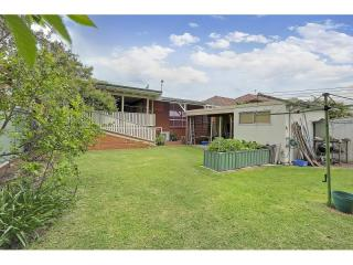 View profile: Outstanding Location & Property!