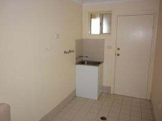 View profile: Torrens Title- 3 bedrooms!