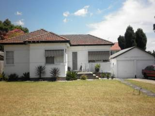 View profile: Fantastic Location - Walk to Station!