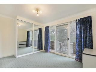 View profile: Outstanding Location! Close to Station
