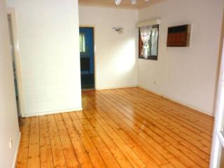View profile: Huge 803 sqms Block- Walk to Station!