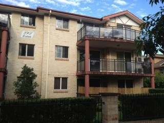 View profile: Situated in the Heart of Wentworthville
