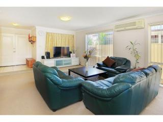 View profile: Torrens Title-Two Street Access!