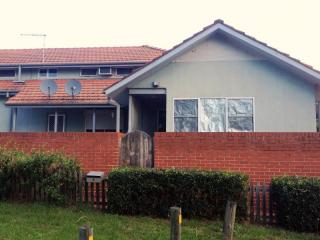 View profile: 7 Minutes to Station & In Westmead Primary School Catchment!