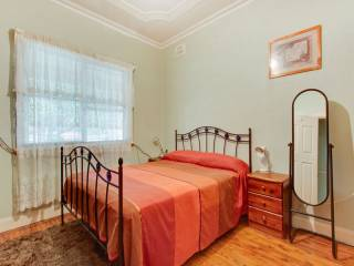 View profile: Character, Charm and Superior Location