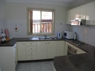View profile: Torrens Title and 3 bedrooms