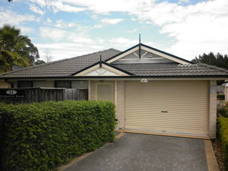 Great Buying -  Easy walk to Station & School