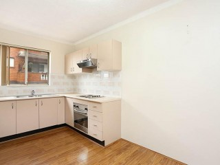 View profile: Walk to Station & Shopping Centres!