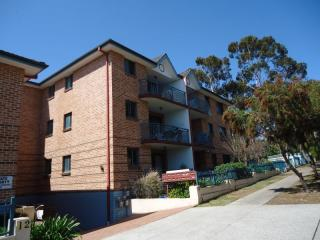 View profile: Walking Distance to Westmead Hospital!