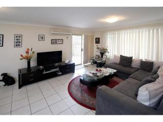 View profile: You'll Love Living Here!