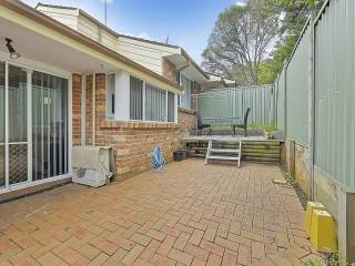 View profile: New on the Market!