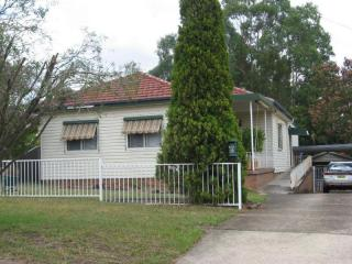 View profile: Four Bedrooms near the Station