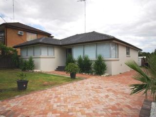 View profile: Completely Renovated! Be Quick to Inspect!