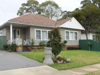 View profile: This property is a must to inspect today !!!