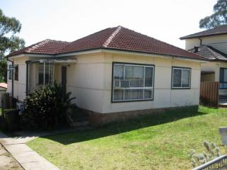 View profile: Cheapest House in Greystanes!