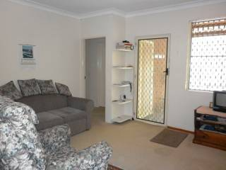 View profile: Priced to Sell! - Minutes to Station!