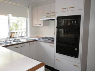 View profile: 500 Metres to Station and Shops!