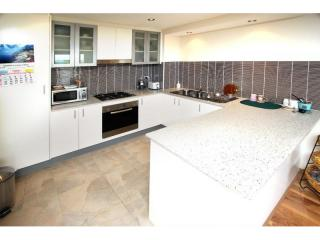 View profile: Stunning Executive Apartment!