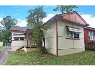 View profile: Half House at Half Price!