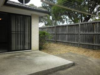 View profile: Great Buying -  Easy walk to Station & School