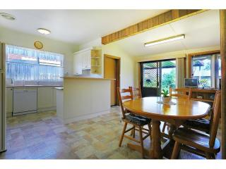 View profile: Sought After Location!