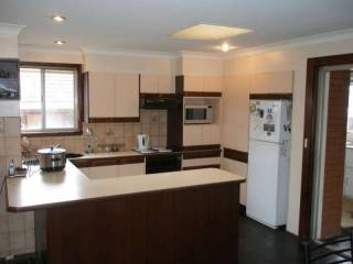 View profile: Fresh on the Market! - 4 bedrooms!