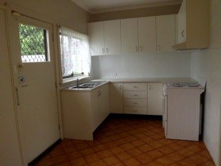 View profile: 3 Bedroom House