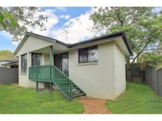 View profile: Outstanding Value!- Near Station