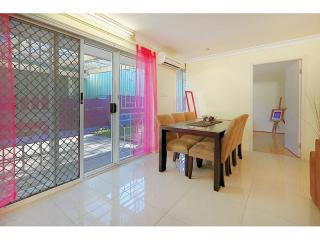 View profile: Three Bedrooms - Double Garage!!