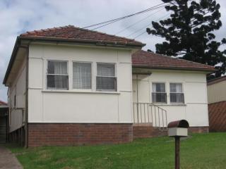 View profile: Three Bedroom Home!