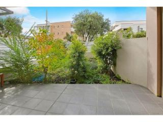 View profile: Quality Unit with Courtyard!