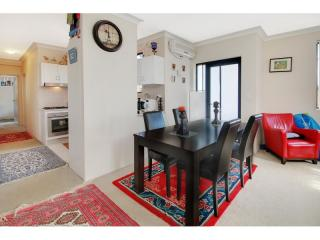 View profile: Outstanding Location - Stroll to Station!