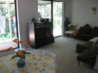 View profile: Top Quality - 3 bedroom villa