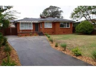 View profile: Renovated Home!