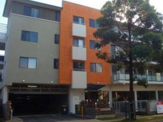 View profile: Lovely three bedroom unit