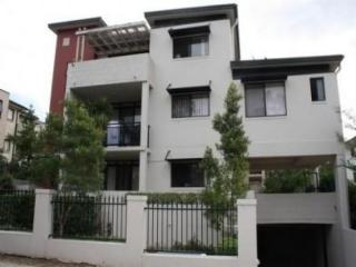 View profile: Minutes to Westmead Station!