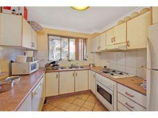 View profile: 500 Metres to Railway Station & Shopping Centre!