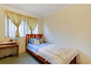View profile: 3 Bedrooms - 2 Bathrooms!