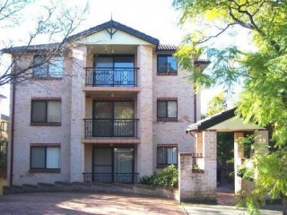 View profile: Two Bedroom Unit in Great Location